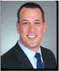 Blue Wave Orthodontics Darien CT Rye NY Orthodontist Dr Peter Maro Meet The Doctor