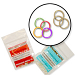 Blue-Wave-Orthodontics-Rye-NY-Darien-CT-Metal-Rubber Bands